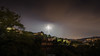 Run baby, run! (Mario Di Nitto) Tags: fulmine lightning baby runs nature sky night storm
