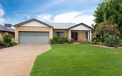 15 Woomera Place, Glenfield Park NSW