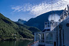 20160815 - Sailing from Flam - 161426 (andyshotts) Tags: sognogfjordane norway no