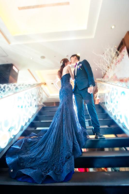 婚禮攝影 [ 哲佑❤思樺] 結婚之囍@台中雅園新潮婚宴會館