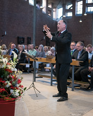 20180422_Windsbacher_0102.jpg (Peter Goll thx for +6.000.000 views) Tags: 2018 chor dechsendorf erlangen knabenchor konzert unserliebefrau windsbacher windsbacherknabenchor germany