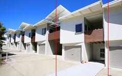 2/81 Hood Street, Coffs Harbour NSW