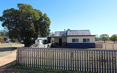 938 Copeton Dam Road, Gum Flat NSW