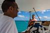 PCLA-20180426-0043-2048px (Philippe Clabots (#PhilippeCPhoto)) Tags: philippecphoto bateau boat horsbord ilemaurice ileplate mauritiusisland philippec rapide ship transport vacances