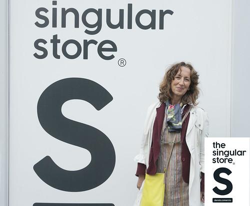 284 THE SINGULAR STORE _MG_9033 QUINTAS