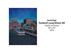 """Portland's Long Wharf, ME • <a style=""""font-size:0.8em;"""" href=""""https://www.flickr.com/photos/124378531@N04/41021066804/"""" target=""""_blank"""">View on Flickr</a>"""
