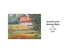 """Summer Barn • <a style=""""font-size:0.8em;"""" href=""""https://www.flickr.com/photos/124378531@N04/41021067334/"""" target=""""_blank"""">View on Flickr</a>"""