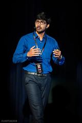 Mr. Anirudh S Dutt (TEDxGlobalAcademy) Tags: tedxglobalacademy change entrepreneur