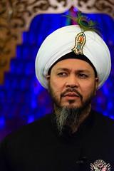 _DSF2898.jpg (z940) Tags: osmanli osmanlidergah ottoman lokmanhoja islam sufi tariqat naksibendi naqshbendi naqshbandi mevlid hakkani mehdi mahdi imammahdi akhirzaman fujifilm xt10 sahibelsayfsheykhabdulkerim sidneycenter usa allah newyork shaykhnazim catskillsmountains upstatenewyork fuji 56mm fujifilmx10