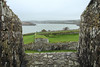 Charles Fort - Kinsale - Ireland (phil_king) Tags: charles fort kinsale stone fortress castle harbour county cork ireland irish republic eire estuary water