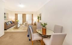 3/267 Miller St, North Sydney NSW