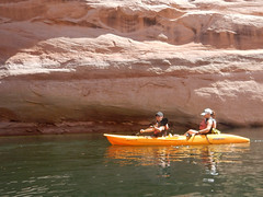 hidden-canyon-kayak-lake-powell-page-arizona-southwest-9997