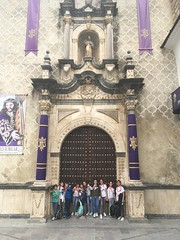 """Abril 2018 Encuentro Local Córdoba • <a style=""""font-size:0.8em;"""" href=""""http://www.flickr.com/photos/128738501@N07/41085542984/"""" target=""""_blank"""">View on Flickr</a>"""