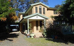 1945 Coomba Road, Coomba Park NSW