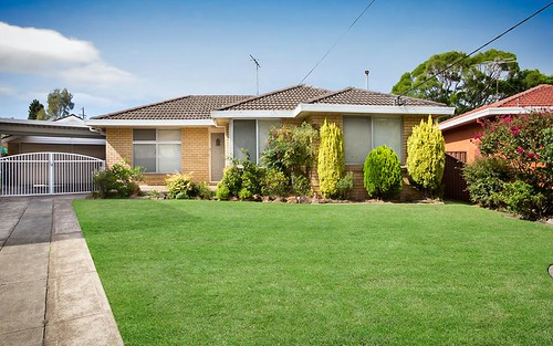 2 Nyngan Pl, Miranda NSW 2228