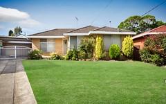 2 Nyngan Place, Miranda NSW