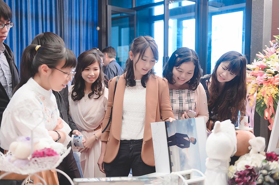 台南婚攝-台南聖教會東東宴會廳華平館-034