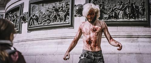Zombie Walk 2017-27