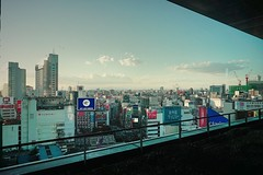 渋谷 (Shibuya) (勇 YoungAdventure) Tags: japan japon nippon 日本 일본 tokyo 東京 渋谷 shibuya