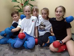 """pervenstvo-rossii-po-karate-2018-14 • <a style=""""font-size:0.8em;"""" href=""""http://www.flickr.com/photos/146591305@N08/41134393724/"""" target=""""_blank"""">View on Flickr</a>"""