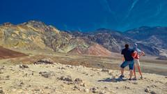 Death Valley View (Joe Marcone (3 Million+ Views)) Tags: deathvalley california desert
