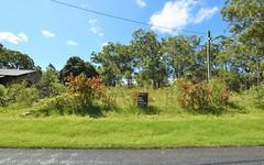 31 Harvey St, Russell Island QLD