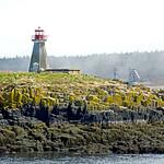 DSC00283 - Peter Island Lighthouse thumbnail