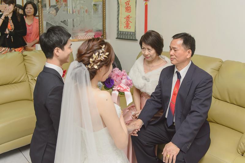 新秘小淑,婚攝,婚攝推薦,富基婚宴會館,富基婚宴,富基婚攝,MSC_0039