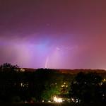 Thunderstorm thumbnail