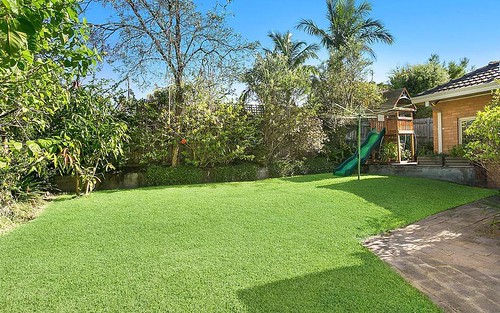 16 Clarence St, North Ryde NSW 2113
