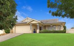 71 Robins Creek Drive, Horsley NSW