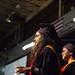 Graduation-358