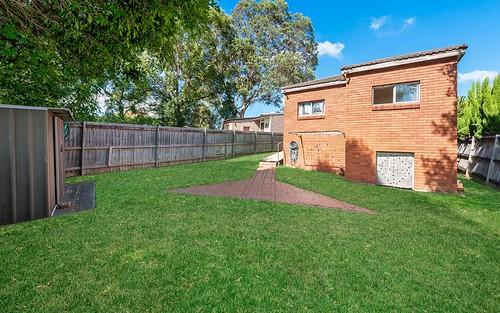 4 Tideswell St, Ashfield NSW 2131