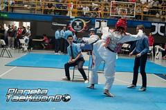 VII Copa In Neh Kwan-21