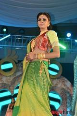 Kannada Times _Shubha Raksha_Photos-Set-2 21