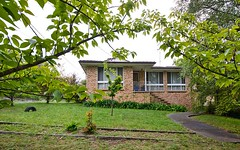10 Jersey Parade, Mount Victoria NSW