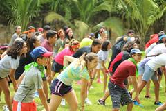 jcdf20180511-288 (Comunidad de Fe) Tags: campamento camp revoluciona comunidad de fe jcdf jungle cancun jovenes