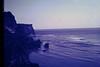 Palm Beach Qld Surf Life Saving Club - World Surf Life Saving Club Championships 1981 Bali - Uluwatu - photo Robert McPherson 219 (john.robert_mcpherson) Tags: palm beach qld surf life saving club world championships 1981 bali uluwatu photo robert mcpherson
