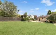 159 Spurway Street, Ermington NSW