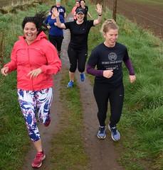 DSC_0134 (Johnamill) Tags: dundee road runners john mcinally race 2018 johnamill