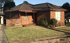 115 Herring Road, Marsfield NSW