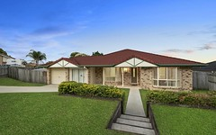 4 Shalom Court, Deception Bay QLD