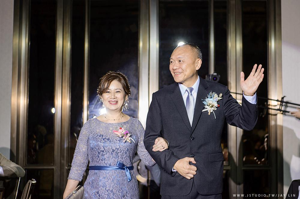 婚攝 台北萬豪酒店 台北婚攝 婚禮紀錄 推薦婚攝 戶外證婚 JSTUDIO_0113