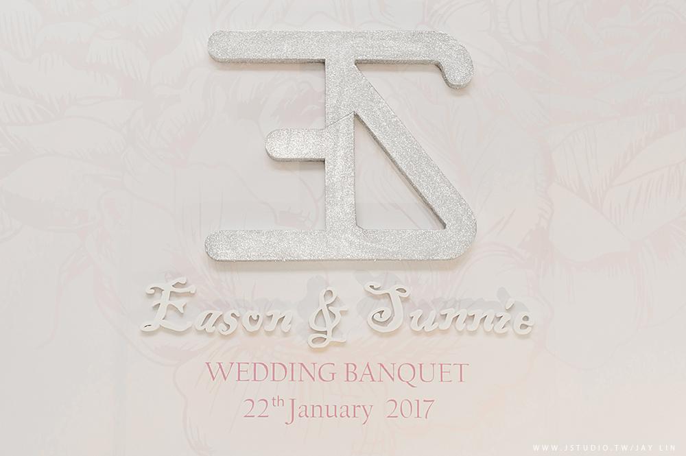 婚攝 台北萬豪酒店 台北婚攝 婚禮紀錄 推薦婚攝 戶外證婚 JSTUDIO_0106