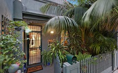 309 Belmont Street, Alexandria NSW