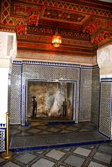 DSC_0373 (carlo_gx) Tags: marocco marrakechexpress2018
