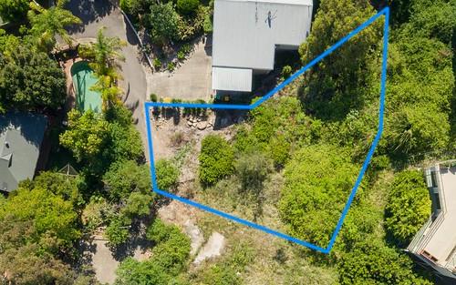 11 Rowan Lane, Merewether NSW