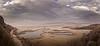 Croatia (Martin Zurek) Tags: biskupija šibenskokninskažupanija kroatien hr knin landscape landschaft see lake road sky clouds explore pano panorama