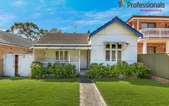 4 Prospect Street, Carlton NSW