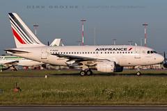 AirFrance_A318_F-GUGO_20180521_HAM (Dirk Grothe | Aviation Photography) Tags: fgugo a318 airfrance hamburg